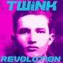 Artwork for Bolivarian Twink Revolución (w/ Dakotah Lilly)