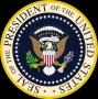 Artwork for The President's Christmas Address