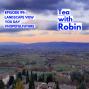 Artwork for Episode 99: Landscape View, You Day, #hopefulfuture