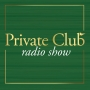 Artwork for Private Club Radio's 100th Episode