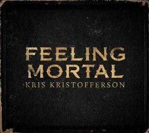 FTB Show #197 featuring Kris Kristofferson, Sara Syms, Max Gomez and John Driskell Hopkins & Balsam Range