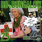 BB's Bungalow 25