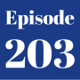 Artwork for Interest Rates, Impeachment and Trade Talks: The Markets React. Should You? - Episode 203