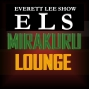 Artwork for ELS Mirakuru Lounge Ep24,Arrow Review,Netflix Shows,Comicbook Movie News