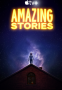 Artwork for Review of Amazing Stories (2020) on Apple+ TV 1-5