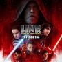 Artwork for Star Wars: The Last Jedi - Episode 246 - Horror News Radio