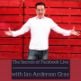 Artwork for Ep 97: The Secrets of Facebook Live with Ian Anderson Gray