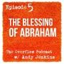 Artwork for The Blessing of Abraham - #5