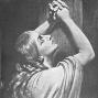 Artwork for Prayers for Offering Up Suffering: To Make Lemonade Out of Lemons