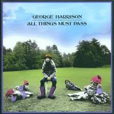 George Harrison - If Not For You - Time Warp Song of The Day (11/30/16)