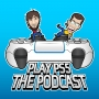 Artwork for PlayPS5 - Episode 24