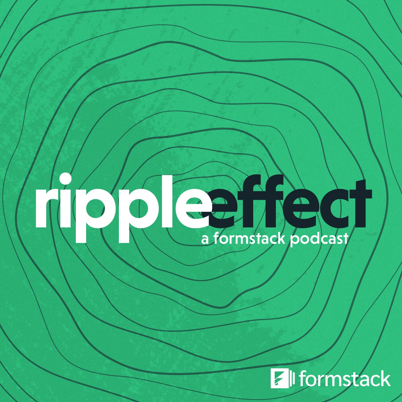 Artwork for Introducing Ripple Effect from Formstack