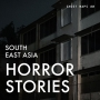 Artwork for I found a Haunted iPhone in Bukit Batok - GHOST MAPS - True Southeast Asian Horror Stories #16
