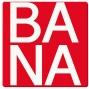 Artwork for BANA Braille Bits Episode 3