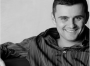 Artwork for  Fitting in Health & Fitness - A No BS Solution with Gary Vaynerchuk