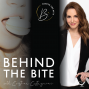Artwork for Ep 39 - Getting MeaningFULL With Author and Certified Eating Disorder Expert Alli Spotts-De Lazzer