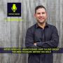 Artwork for Inter:views 32 | Adam Posner | NHP Talent Group | USA