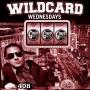 Artwork for Wildcard Wednesday Podcast Show S2E7