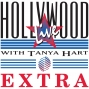 Artwork for Hollywood Live Extra #116 - Chris Hart NTSB on Kobe Bryant helicoptor crash