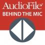 Artwork for AudioFile Favorites: BEAUTIFUL RUINS by Jess Walter, read by Edoardo Ballerini