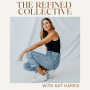 Artwork for How to Date Intentionally + Pursue Creatively with Audrey Roloff