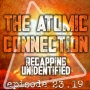 Artwork for The Atomic Connection