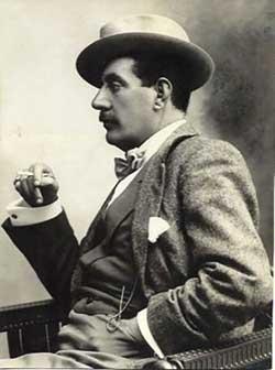 Puccini at 150!!!!!