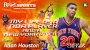 Artwork for My Life as a NBA Player and a NY Knick   Allan Houston, Former NBA Player   50 min