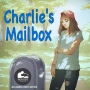 Artwork for Charlie's Mailbox - Episode 4