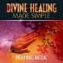 Artwork for God's Healing Presence