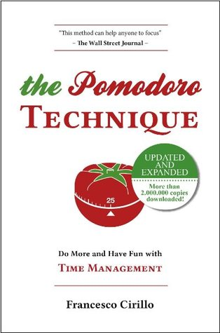 030: The Pomodoro Technique: Is It Right For You?