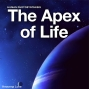 Artwork for The Apex of Life