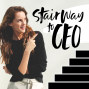 Artwork for Entrepreneurship as Art with Katie Johnson, Co-Founder and CEO of Carbon38