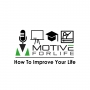 Artwork for How To Improve Your Life