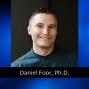 Artwork for 219 Ancestral Medicine with Daniel Foor, Ph.D.