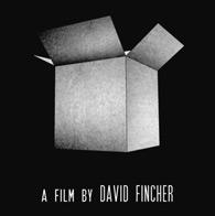 DVD Verdict 1474 - F This Movie! (Se7en)