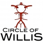 Artwork for Episode 1: Introducing Circle of Willis