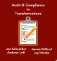 Artwork for Audit & Compliance in Transformations