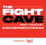 Artwork for Ep 53: Olympic Boxer Jennifer Dugwen Fights MMA