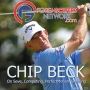 Artwork for Chip Beck - Seve, Competing, PerfectMotion Teaching