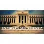 Artwork for In Money We Trust ? Documentary.