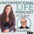 Ep: 190 Creating a Movement with your Message, with Joe Williams show art
