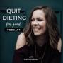 Artwork for Episode #79: Anti-Diet is not Anti-Health with Sam Finkelstein