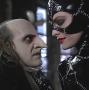Artwork for Episode 33: Batman Returns (1992)