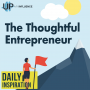 Artwork for 113 - Why Buy Online Businesses with Buying Online Businesses' Jaryd Krause