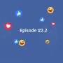Artwork for Episode #2.2 - Große Ideen, kleiner Screen