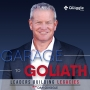 Artwork for G2G020 | Lessons in Courage with Rich Reinis, owner of Great Circle Family Foods, a Krispy Kreme franchisee