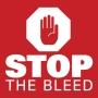 Artwork for Saving Lives by Stopping Bleeding