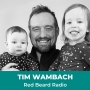 Artwork for #99: How to Get Back on Track When You've Let Your Health Go | Tim Wambach