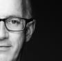 Artwork for #MIME Maximum Impact Minimum Expense - Ian Gotts Founder CEO Elements.cloud